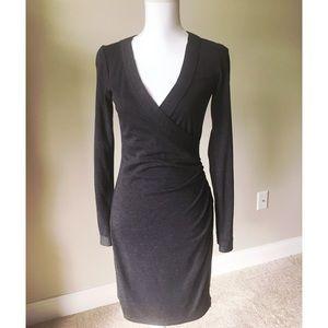 Max Studio Dress NWT